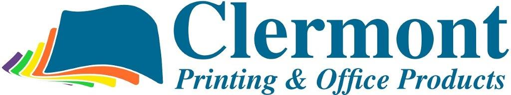 Clermont Printing and Office Products