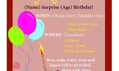 birthdayinviteE72A6E8E-35C7-652C-6380-7C4D87EB57FE.jpg