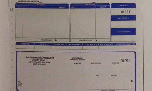 continuouscheck067A12C7-ECB3-0A6D-8500-1FAD53B42A9F.png
